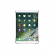 "Apple iPad Air 3 64GB Wi-Fi 10.5""-Plata"