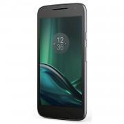 Motorola Moto G4 Play 16 Gb Negro Libre