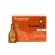 Dermoscent Pipetas Dermoscent (3 formatos)