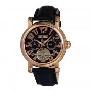 Is Rg8246a-1 Mechanical Mens Watch