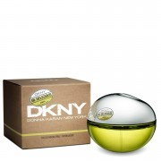 DKNY Eau de Parfum Be Delicious DKNY 100 ml