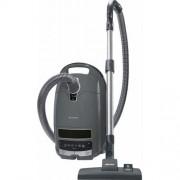 TRANSPORT GRATUIT Aspirator Miele Complete C3 Limited Edition EcoLine - SGTP3 550 W, gri GARANTIE 2 ANI
