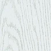 Ezüstszürke tölgy mintás öntapadós tapéta