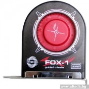 FAN, EVERCOOL PCI Slot Case Cooler FOX 1 - SB-F1