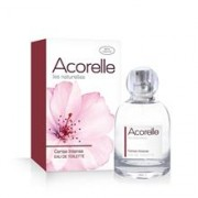 Edt Cerise Intense Dama Acorelle 50ml