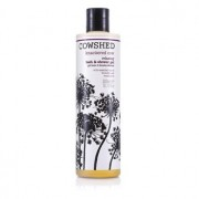 Knackered Cow Relaxing Bath & Shower Gel 300ml/10.15oz Knackered Cow Отпускащ Гел за Вана и Душ