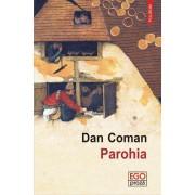 Parohia (editia 2017)