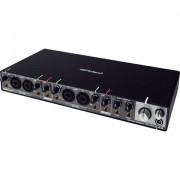 Roland Interfaccia audio Roland Rubix44 incl. software, Controllo monitor