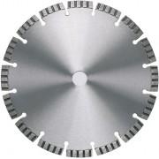 Disc diamantat profesional TLG 10 Premium