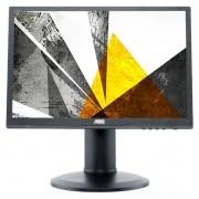 "AOC Pro-line I960PRDA LED display 48,3 cm (19"") SXGA LCD Nero"