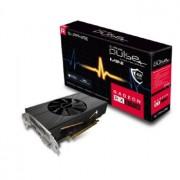 VGA Sapphire PULSE ITX Radeon RX 570 4GD5, AMD RX570, 4GB, do 1244MHz, DP, DVI-D, HDMI, 24mj (11266-34-20G)