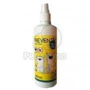 Preventix spray pentru câini și pisici 200 ml