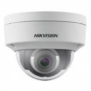 Hikvision DS-2CD2143G0-IS (6MM) kültéri IP dome kamera
