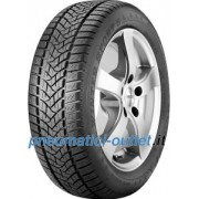 Dunlop Winter Sport 5 ( 215/60 R16 99H XL )