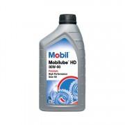 MOBILUBE HD 80W-90, 12X1L