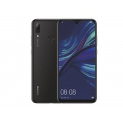 Huawei P Smart 2019 32GB Telcel - Negro