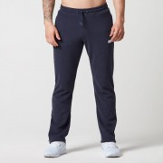 Myprotein Classic Fit Joggers - S - Navy