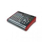 Allen & Heath ZED-10FX mesa de mezclas