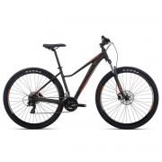Orbea bicikl MX 27 ENT 60 crni / XS - XS
