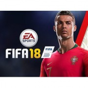 Fifa 18 PC Game Offline Only