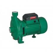 Pompa apa centrifugala Verk VCP-158A, 3900 l/h, 750W