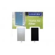 Náhradný filter pre Lanaform Home Air Filter (Čističky vzduchu)