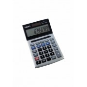 Calculator 12 digit NOKI CN002 de birou