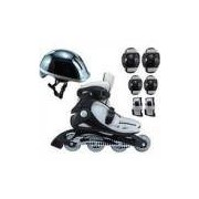 Kit Roller Radical - Bel Sports
