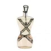 Jean Paul Gaultier Classique X Collection L'Eau Eau de Toilette Spray 100ml БО за жени