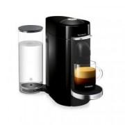 Nespresso Magimix VertuoPlus, Putere 1600W, Capacitate 1,7 Litri. 11385