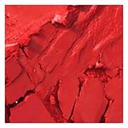Mac Cream Colour Base Pro Palette Refill (Vários tons) - Premeditated