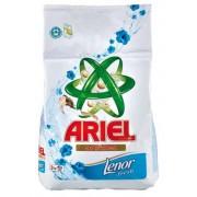 Detergent de rufe automat Ariel Touch of Lenor Fresh 2kg