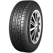 Nankang Winter Activa SV-2 235/50R18 101V XL