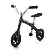Micro G-Bike Chopper Black Matt