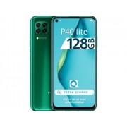 Huawei Smartphone P40 Lite (6.4'' - 6 GB - 128 GB - Verde)