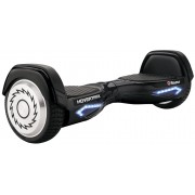 Hoverboard electric Razor Hovertrax 2.0