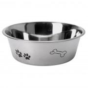 Castron pentru câini Patte, diam. 24 cm, diam. 24 cm