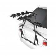 Porta Bicicletas BNB EVEREST X3Bic Correas BC-6326-3PS