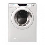 Candy HCU 410TWH5-S lavatrice Libera installazione Caricamento frontal