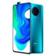 Xiaomi Pocophone F2 Pro 5G Dual Sim 6GB RAM 128GB - Blue EU