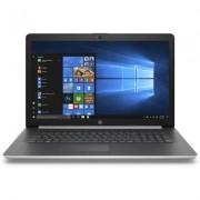 HP Notebook 17-ca0023no