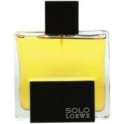 Loewe Loewe Solo eau de toilette para hombre 125 ml