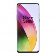 OnePlus 8 5G Dual-Sim 256GB interstellar glow - Nuevo