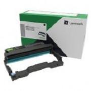 Lexmark Lexmark B220Z00 Black Imaging Unit