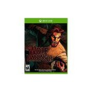 Game The Wolf Among Us: A Telltale Games Series - XBOX ONE