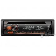 Hifi auto Pioneer DEH-S110UBA CD/RDS/AUX unitate de cap