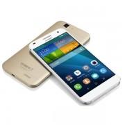 Huawei Ascend G7 16 GB 4G Oro Libre