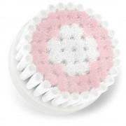 Aparat ingrijire cosmetica Philips Perie de curatare pentru piele sensibila SC5991/10