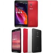 Unboxed Asus Zenfone 5 A501CG ( 6 Months Seller Warranty)