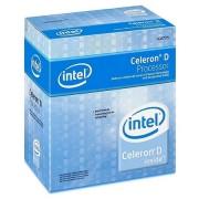 Intel Celeron D 336 2.8Ghz Lga775
